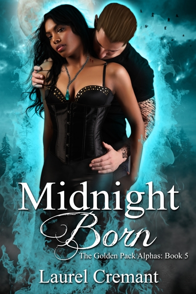 born at midnight summary Born at midnight, written by cc hunter born at midnight starts out full of mystery with the main character kylie seeing a soldier dude stalking her that only she can see, and it resulting with her having to see a shrink.